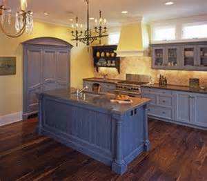 blue and yellow kitchen ideas blue and yellow kitchen kitchen ideas pinterest