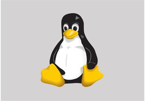 eps format linux linux download free vector art stock graphics images