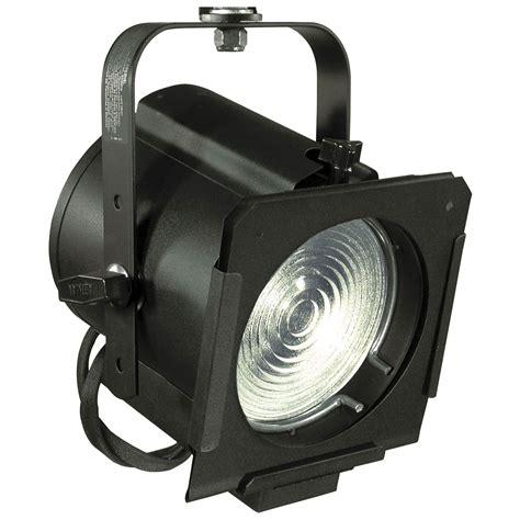 Fresnel Light by Altman 65q Fresnel Light 2 Pack With Dmx Dimmer Pack Pssl
