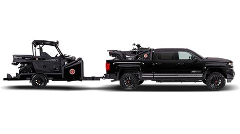 Nra Sweepstakes 2017 - nra blog enter to win this awesome nra truck package customized by richard childress