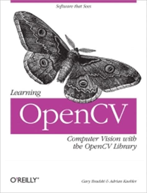 computer vision with opencv 3 and qt5 build visually appealing multithreaded cross platform computer vision applications books learning opencv free ebook pdf