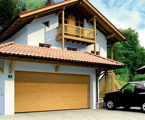 portone sezionale hormann foto portone sezionale da garage lpu di h 246 rmann italia