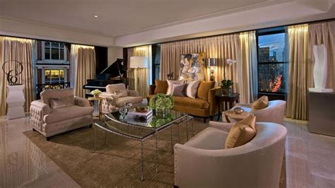 Small Room Bed Ideas by 5 Star Nyc Hotel Rooms Amp Suites The Peninsula New York