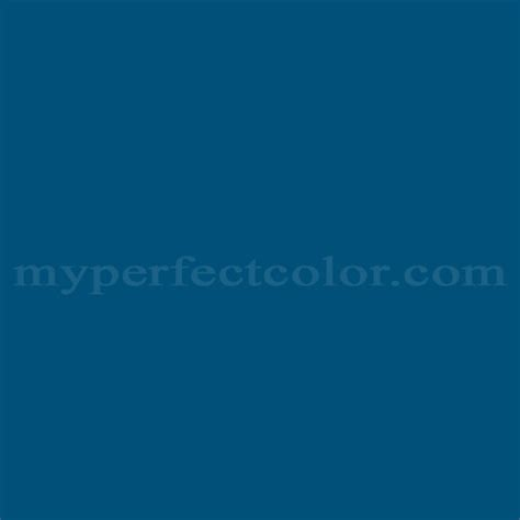 patriot blue paint benjamin moore 2064 20 patriot blue myperfectcolor