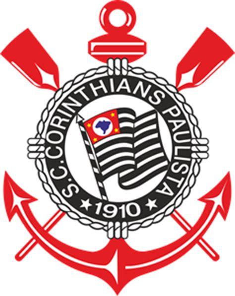 corinthians bras 227 o logo vector cdr free download