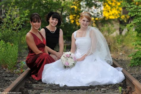 Der Hochzeitsfotograf by Www Der Hochzeits Fotograf De Brautbilder