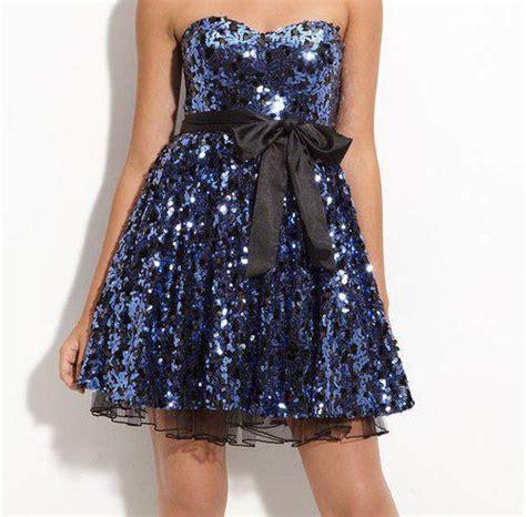 Cool Dress cool dress fashion laco lindo image 336348 on favim