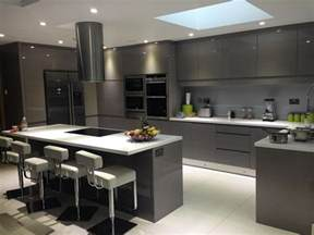 Kitchen Design Trends European Kitchen Design Trends 2016 Chocoaddicts Chocoaddicts