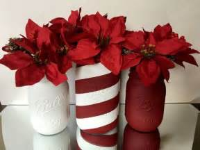 Best 25  Christmas mason jars ideas on Pinterest   Tiffany