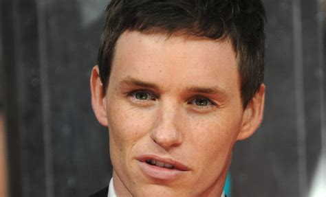 Oscar Buzzing Begining In by The Theory Of Everything Oscar Buzz Is Beginning To