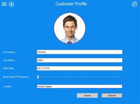 hairstyles app for windows develop windows 10 apps with rad studio embarcadero