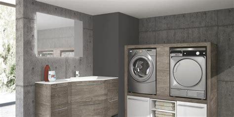 mobili per lavanderia di casa lavanderia in un mobile o in una stanza separata cose