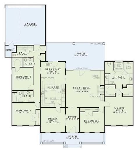 Barbie Dream House Floor Plan | floor plan barbie dream house pinterest