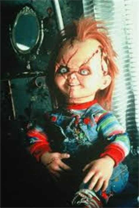 hi it s me books hi its me chucky