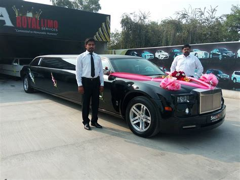 roll royce pakistan rent a car booking latest model cars with lowest price