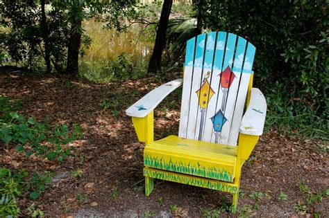 wood adirondack chairs massachusetts 18 best wood crafts images on woodworking