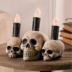 375 decorations scary indoor outdoor
