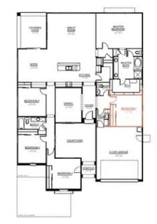 new ryland homes orlando floor plan new home plans design