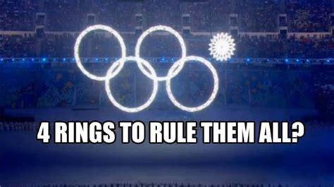 Sochi Meme - best sochi memes