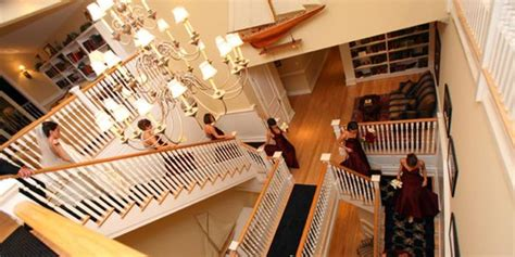 wedding venues near manahawkin nj 2 bonnet island estate weddings get prices for wedding venues in nj