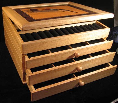 hon 310 series vertical file cabinet hon 310 series 4 drawer vertical file cabinet harrison