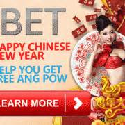 new year ang pow rate malaysia ibet casino malaysia gives for happy valentine s day