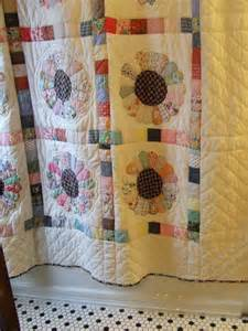 shower curtain quilt tim latimer quilts etc