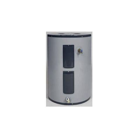electric water heater prices best price american water heaters e62 50l 045dv lowboy
