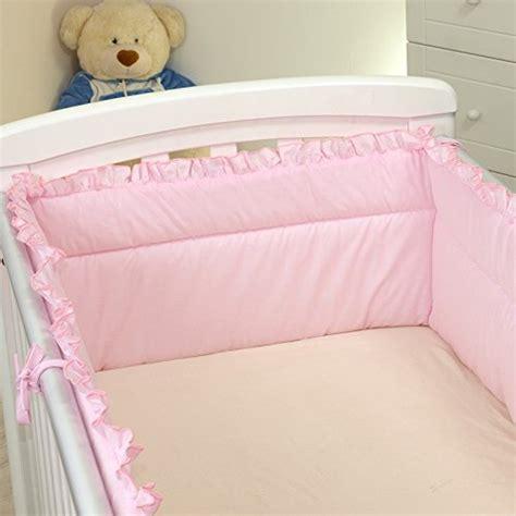 Bett Kaufberatung by Nestchen F 252 R Babybett 140x70 Vergleich Und Kaufberatung
