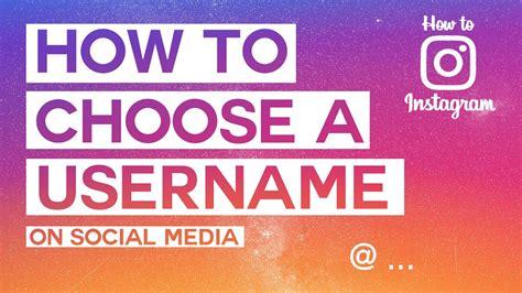 best names for kik usernames ideas for www pixshark
