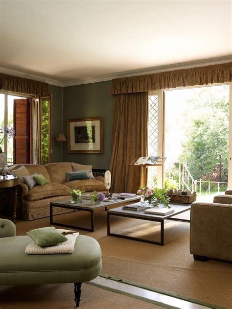 casa decoracion valencia decoraci 243 n rom 225 ntica para casas de co vilmupa