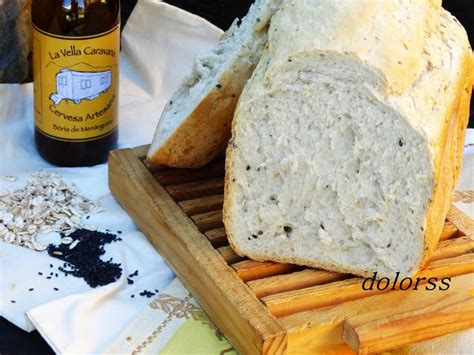 pan bread hecho 8425343267 m 225 s de 25 ideas incre 237 bles sobre recetas de la m 225 quina de pan en m 225 quina de pan