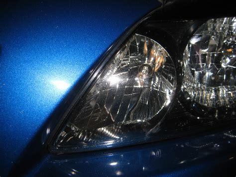 2003 Toyota Camry Headlight Bulb Size Toyota Corolla Headlight Bulbs Replacement Guide High