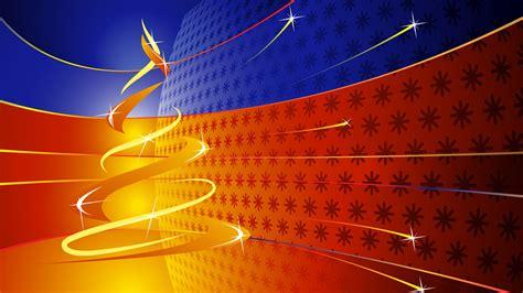 p backgrounds hd pixelstalknet