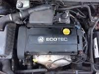 Vauxhall Zafira Engine For Sale Vauxhall Zafira Engine Car Replacement Parts For Sale