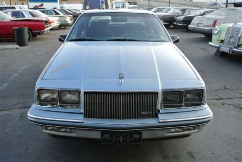 automotive service manuals 1988 buick skylark parking system service manual auto air conditioning service 1988 buick skylark security system 1969 buick