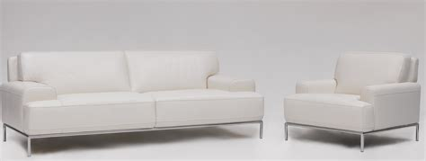 furniture leather furniture san diego leather furniture