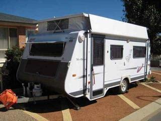 boat trailer parts canberra for sale caravans australia used