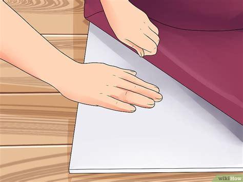 come scegliere un tappeto come scegliere un tappeto 9 passaggi illustrato