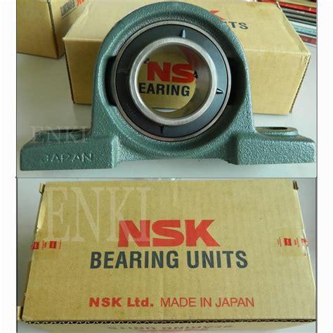 Bearing Uc 210 china nsk skf timken uc210 bearing p210 bearing