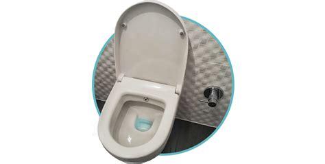 wc bidet 2w1 aquapurit bidet i toaleta nareszcie w jednym urządzeniu