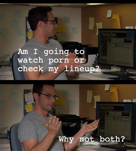 The League Memes - 109 best the league images on pinterest comedy comedy
