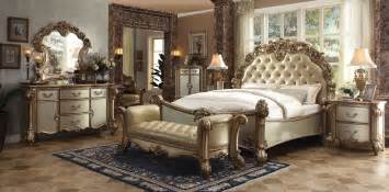 dining room table sets indianapolis search