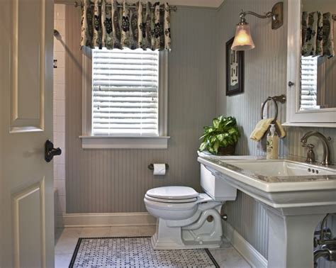 Bathroom Window Dressing Ideas Small Bathroom Window Treatments Gen4congress