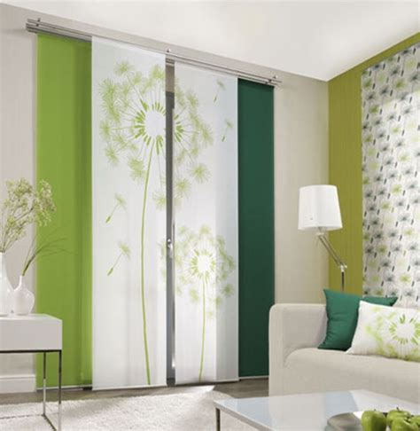 sliding panel curtain sliding window panels curtains www pixshark com images