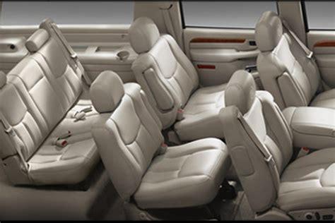 2020 Cadillac Escalade Esv Interior by 2020 Cadillac Escalade Esv Model Price And Release Date