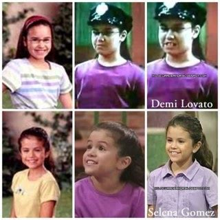 demi lovato barney singing 1000 images about barney on pinterest to be growing up