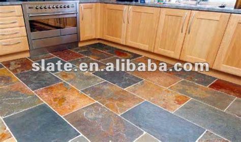 Erstaunlich Vinyl Kitchen Flooring - interlocking kitchen floor tiles morespoons 27a035a18d65