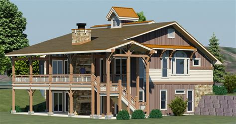 popular house plans popular house plans mountain home architects timber