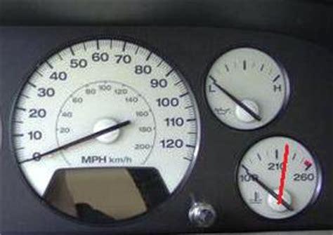 Fan Clutch T Innova Diesel 5 9 getting at idle low speed dodge diesel diesel